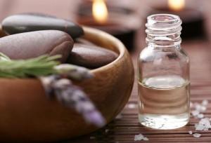 Aromatherapie: Ursprung und Anwendung