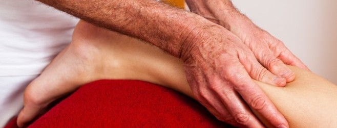 Mobile Massage, Entspannung, Beratung, Therapie