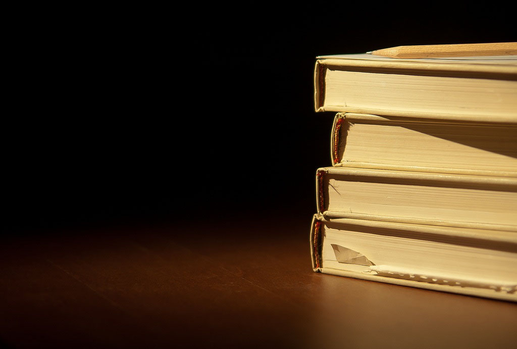 Literatur-Tipps